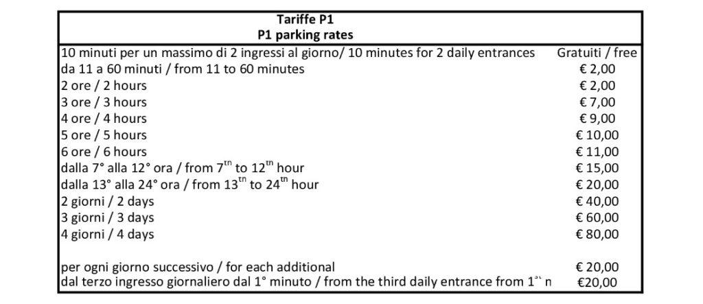 tariffe-p1