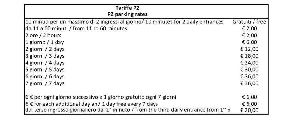 tariffe-p2